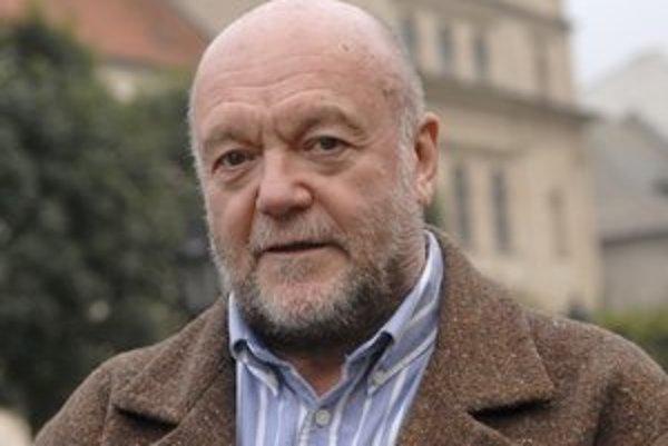 Peter Lipa má na Košice len tie najkrajšie spomienky