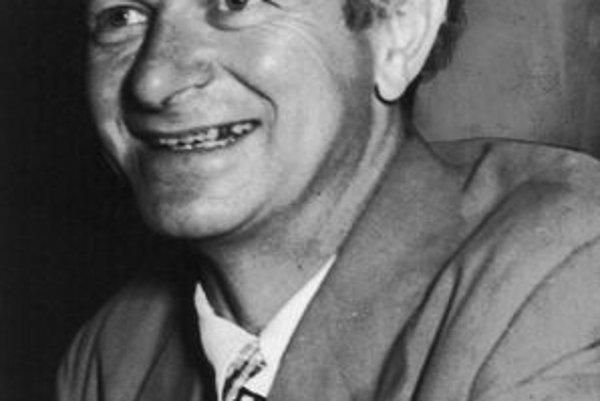 Linus Pauling. Pauling dostal dve Nobelove ceny, jednu za chémiu, druhú za mier.
