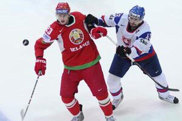 Predstava. Podľa J. Obšuta (vpravo) bude fajn, ak si zahrá pod Tatrami.
