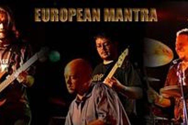 European Mantra. Divadlo Thália ponúka maďarskú hudobnú lahôdku.