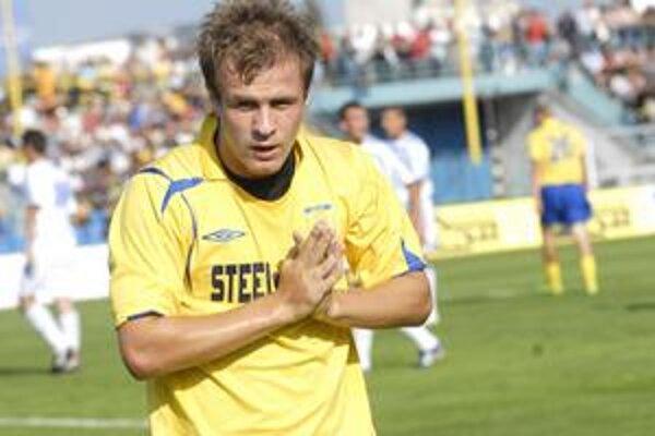 Neuveriteľné. Zahráme si proti Francescovi Tottimu a spol.!