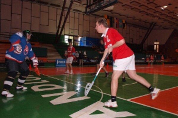 Finálový turnaj interkrosovej ligy sa uskutoční 29. apríla od 9. h v prievidzskej City Aréne.