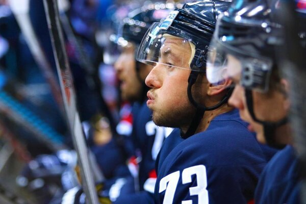 Marek Tvrdoň zažil v minulej sezóne krátku anabázu v bratislavskom Slovane. Teraz chce reštartovať kariéru v zámorí.