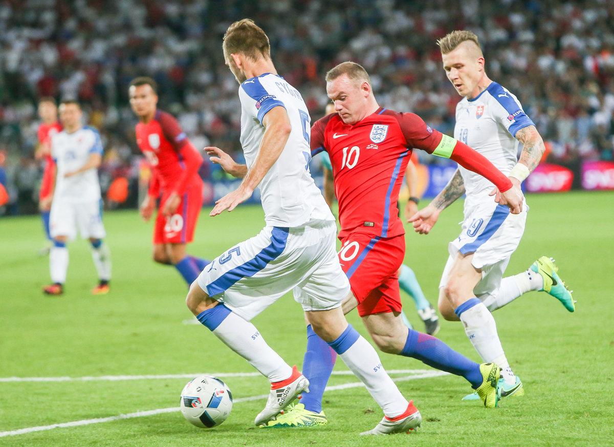 cf25f0cc141ef Slovensko kleslo v rebríčku FIFA o štyri posty na 28. miesto - sport ...