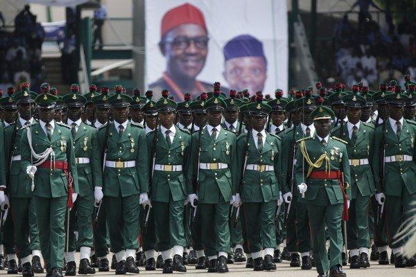 Novým nigérijským prezidentom sa stal generál Muhammadu Buhari.