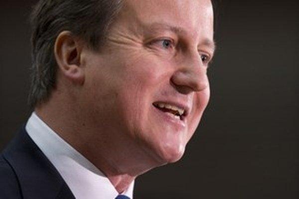 Britský premiér David Cameron začiatkom budúceho týždňa absolvuje kľúčové rokovania s lídrami Európskej únie.