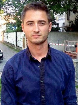 Peter Králik, zakladateľ TOP ligy.