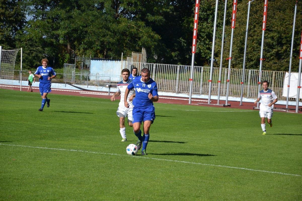 96e530998 Kam v nedeľu na futbal? - mypovazska.sme.sk