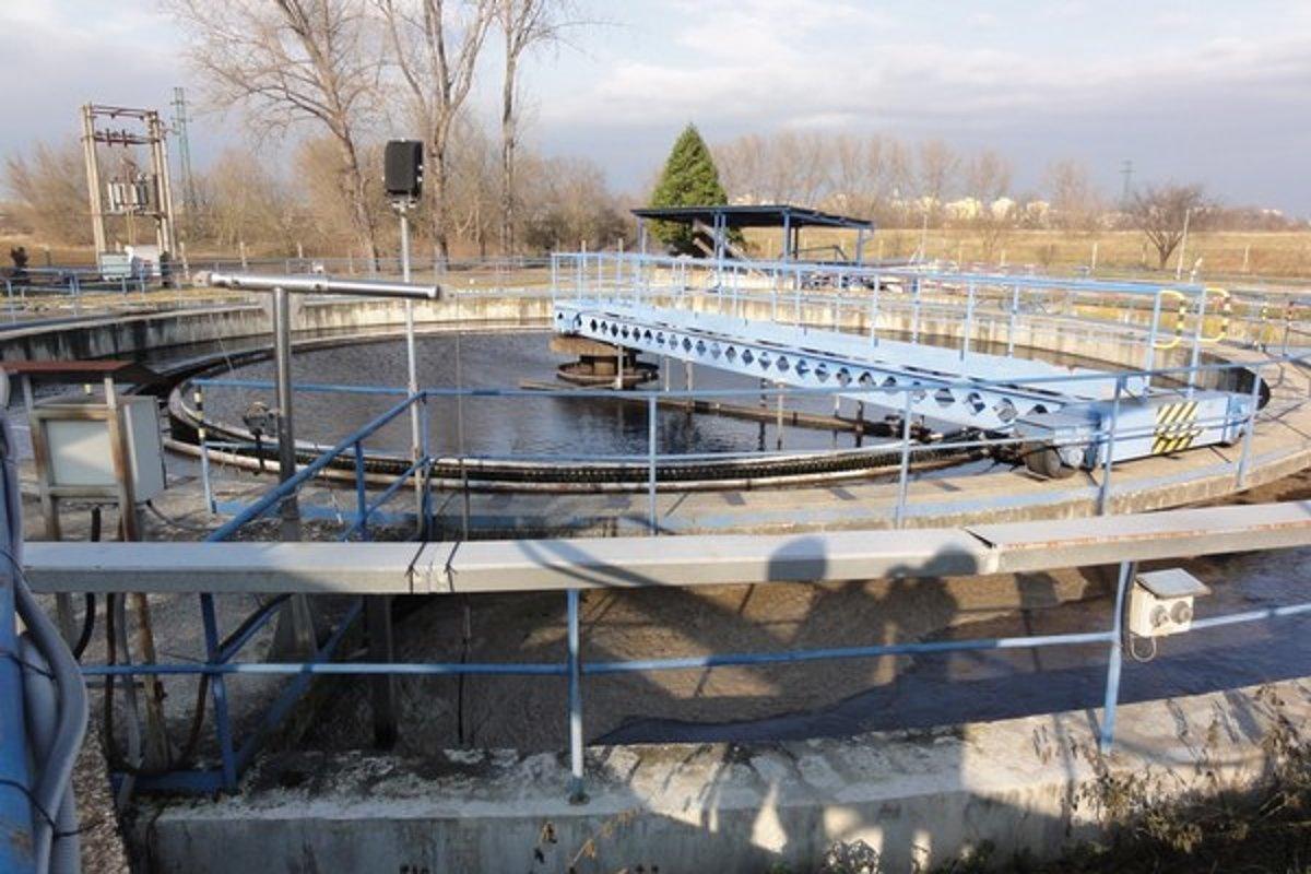 d8bf17eaf Rakúske obce chcú predĺžiť zmluvu o využívaní čističky vôd v ...