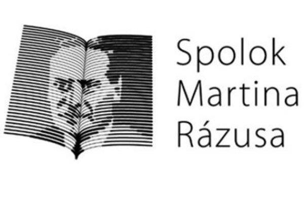 Spolok Martina Rázusa pripravil podujatie Sláva šľachetným.