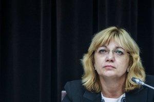 Zmrazenie platov napadla na Ústavnom súde na podnet Súdnej rady jej predsedníčka Jana Bajánková ešte v januári.