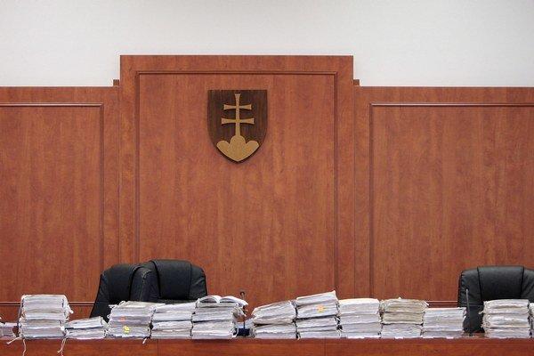 Premlčanie trestného stíhania a výkonu trestu za trestný čin sexuálneho zneužívania by sa malo zrušiť.