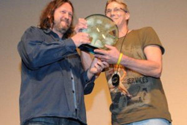 Prievidžania získali výročnú cenu za najlepší filmový klub.
