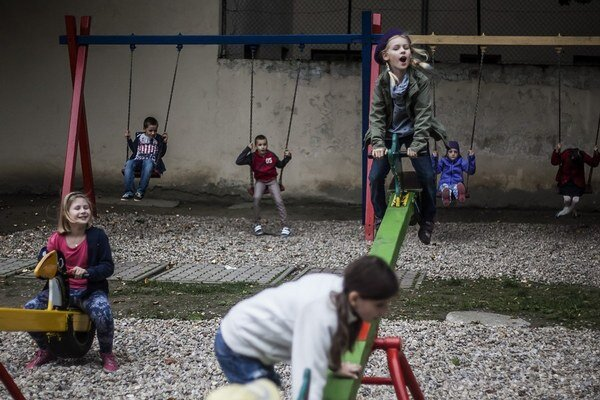 ADHD sa donedávna považovala len za chorobu detí.