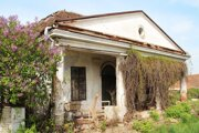 Staré domy postupne nachádzajú nových majiteľov.