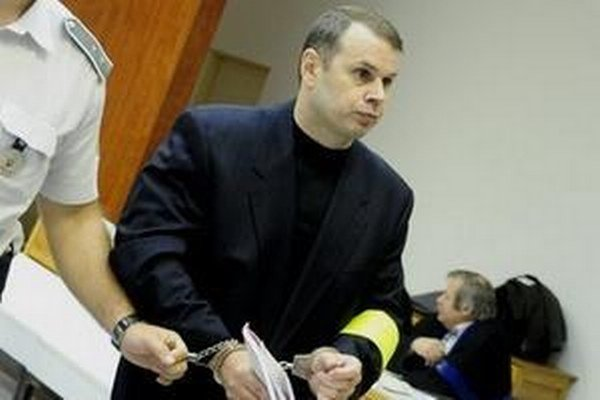 Volodymyr Jegorov.