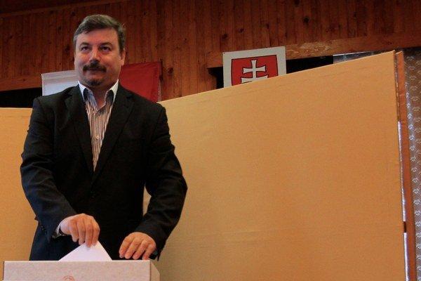 József Berényi.