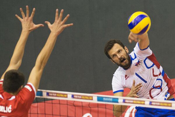 Rodák zo Žirian sa vracia do Nitry, kde odštartoval svoju kariéru. Bencz hral za Slovensko aj v poslednej úspešnej kvalifikácii na ME 2017.