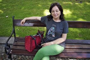 Nora Gill, CzechTourism