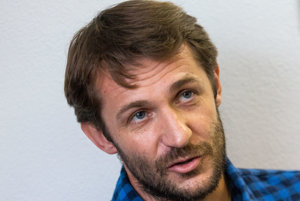 Kapitán slovenských tenistiek Matej Lipták varuje pred podcenením.