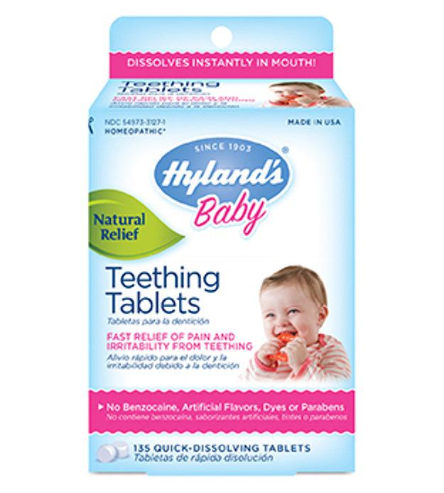 Jeden z výrobkov, ktorý mohol spôsobiť úmrtie a ochorenie detí.