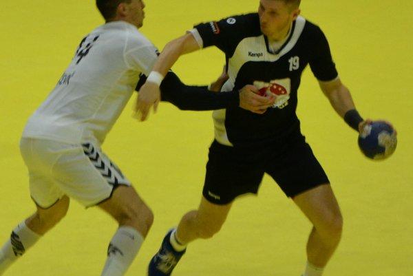 Topoľčany postúpili cez Hlohovec do semifinále.
