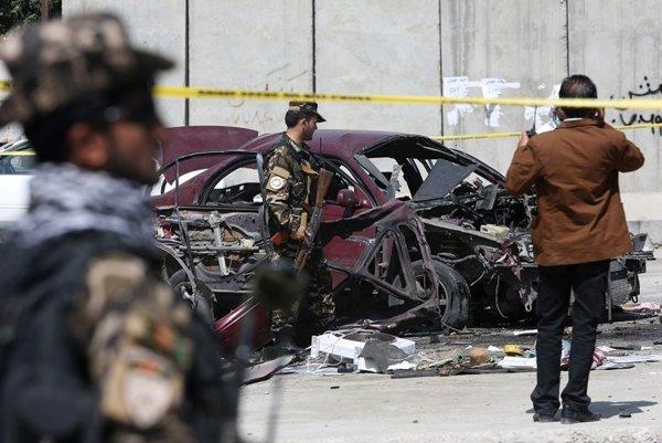 Obetí teroristického útoku v Egypte je už 184