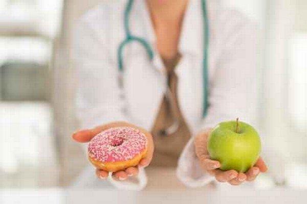 Máte na výber. Na vysokom krvnom tlaku sa podpisuje aj nesprávna životospráva a zlé stravovanie.