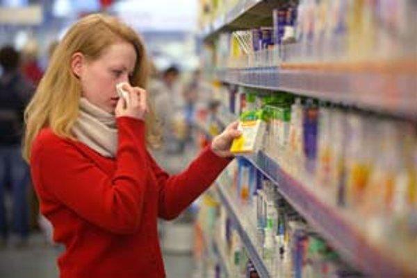 Odolnosť proti vírusom zvyšuje napríklad pravidelný prísun vitamínov. Netreba sa spoliehať len na očkovanie.