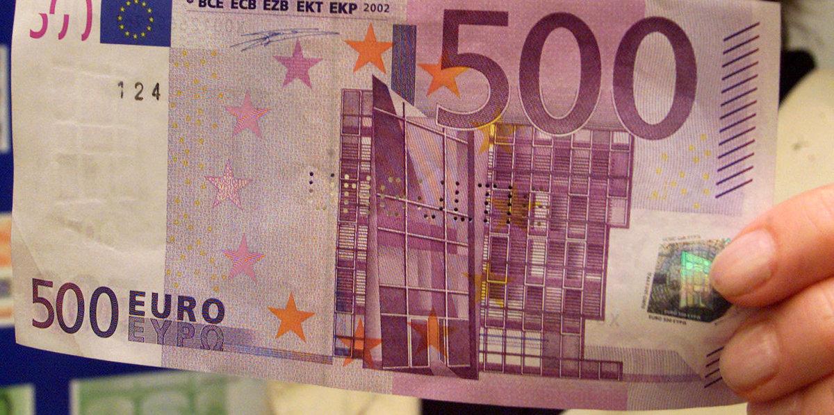 Miera úspor Slovákov dosahuje skoro desať percent - ekonomika.sme.sk 13f45dadd02