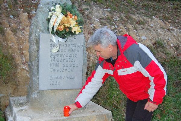 Pavol Janček.