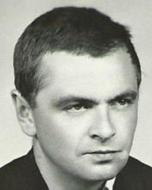 František Andraščík.