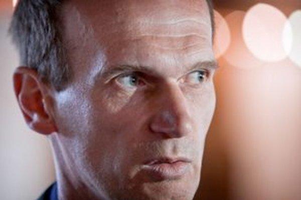 Štefan Kuffa