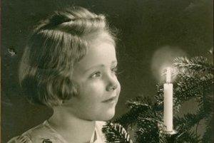 Múzeum predstaví Vianoce v šesťdesiatych rokoch.