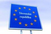 Smer Európska Únia.