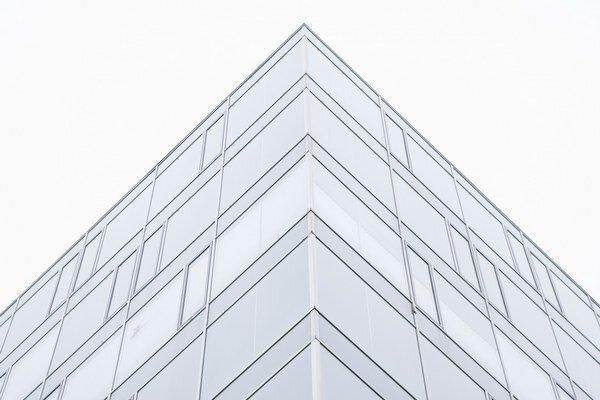Ponuka kancelárskych priestorov dosiahla ku koncu prvého kvartálu tohto roka v Bratislave viac ako 1,54 milióna metrov štvorcových.
