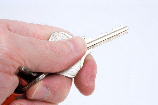 Zmena adresy vyžaduje formality voči úradom.