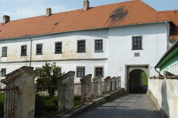 Tekovské múzeum pozýva na vianočné podujatie.