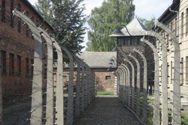 László Csatáry poslal do koncentračných táborov 15 700 židov. Vrátilo sa ich 600.