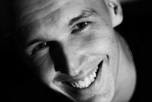 Matej Tóth prehral boj s chorobou v septembri vo veku 24 rokov. Priatelia naňho nezabúdajú.
