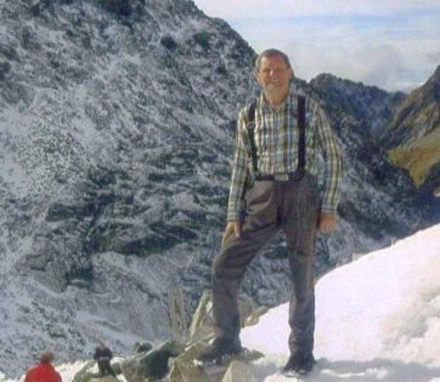 Štefan Packa.