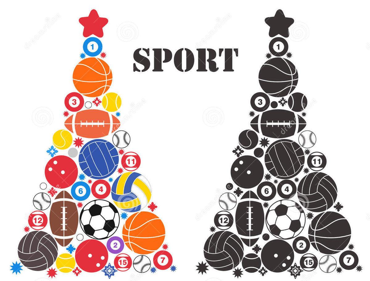0d3c49e5e39b Vianoce majú aj športovci. Ako oslavujú Štedrý večer  Ako hodnotia ...