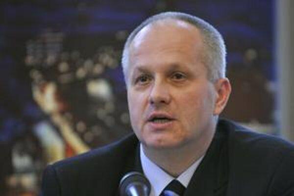 Prokurátor prípad bude musieť vrátiť, hovoril už pred niekoľkými dňami Jankovič.