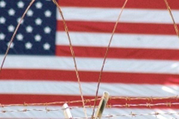 Američanov nezvykneme na našom území zadržiavať. Nájdu sa však aj výnimky.