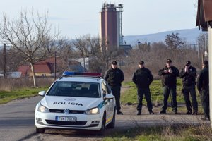 Kaliňákova inšpekcia opakuje stále tie isté chyby, kritizuje ju aj Štrasburg