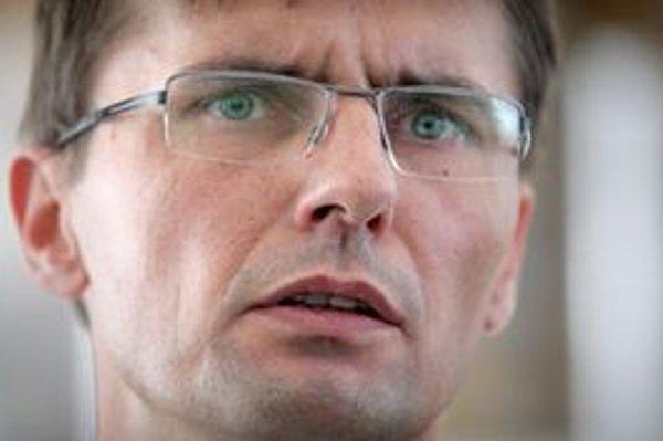 Galko pripomenul, že Slovensko bude postupovať v súlade so stratégiou Severoatlantickej aliancie a Európskej únie