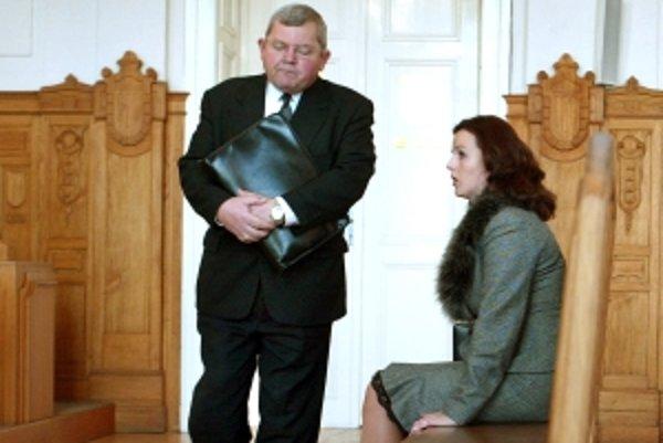 Soročina súd v Michalovciach opúšťa