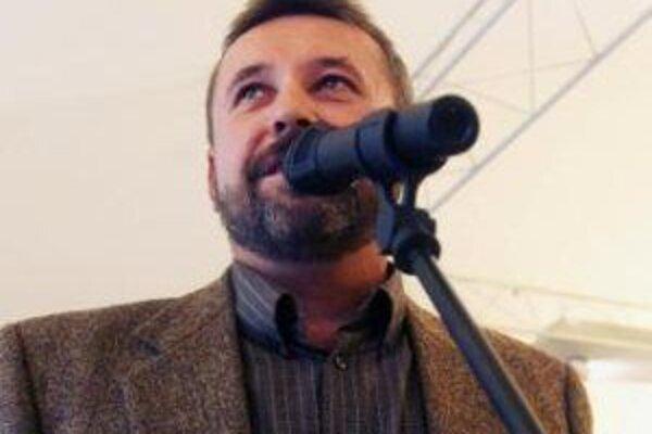 Rasťo Piško predstaví v Prievidzi a Bojniciach svoju novú knihu a bude besedovať so svojimi priaznivcami.