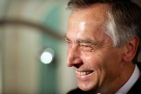 Od roku 1990 je Ján Figeľ členom KDH, podpredsedom hnutia sa stal v roku 1992. Bol hlavným vyjednávačom Slovenska pri vstupe do Európskej únie. Od roku 2004 do roku 2009 bol členom Európskej komisie, mal na starosti vzdelávanie a kultúru. Predsedom KDH sa