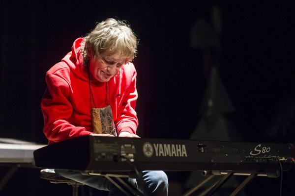 Marián Varga
